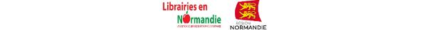Association des Librairies Indépendantes de Normandie et Région Normandie
