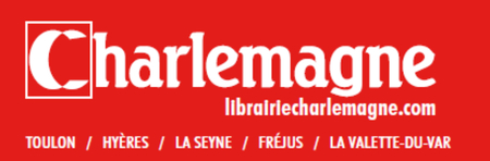 Librairies Charlemagne