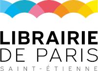 Librairie de Paris à Saint-Etienne